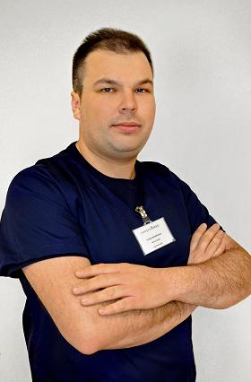 Marcin Bielski